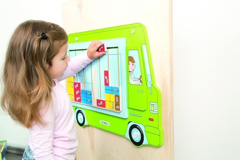 jeu-mural-camion-transporteur(3).jpg