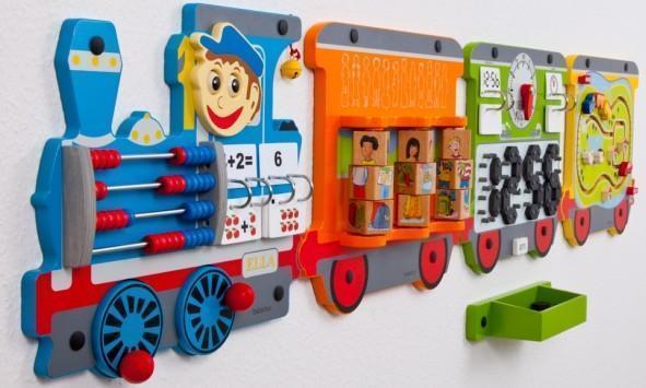 jeux-muraux-espace-enfants.jpg