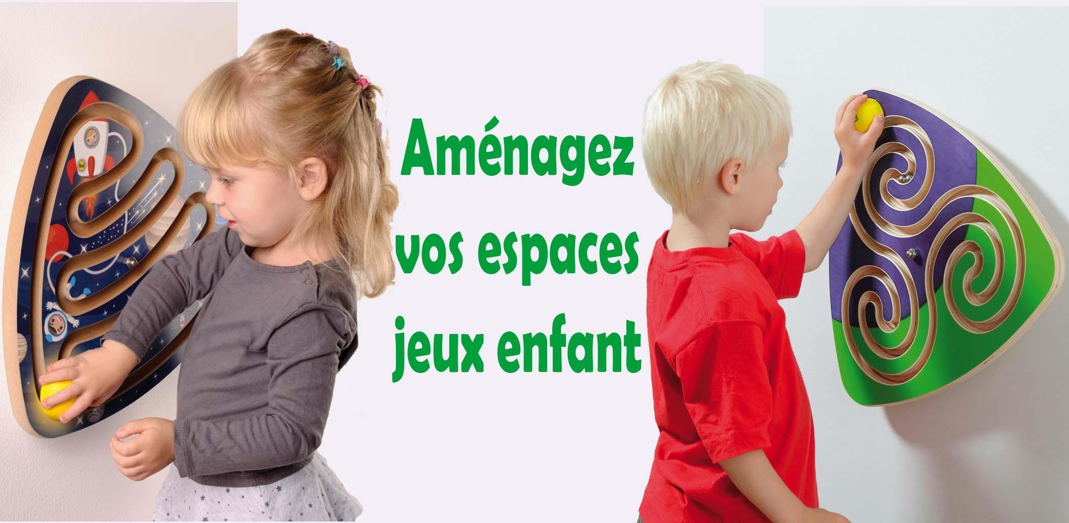 Amenagez-espace-enfant2.jpg
