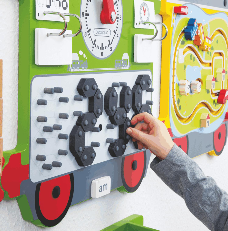 jeu-mural-horloge-beleduc.png