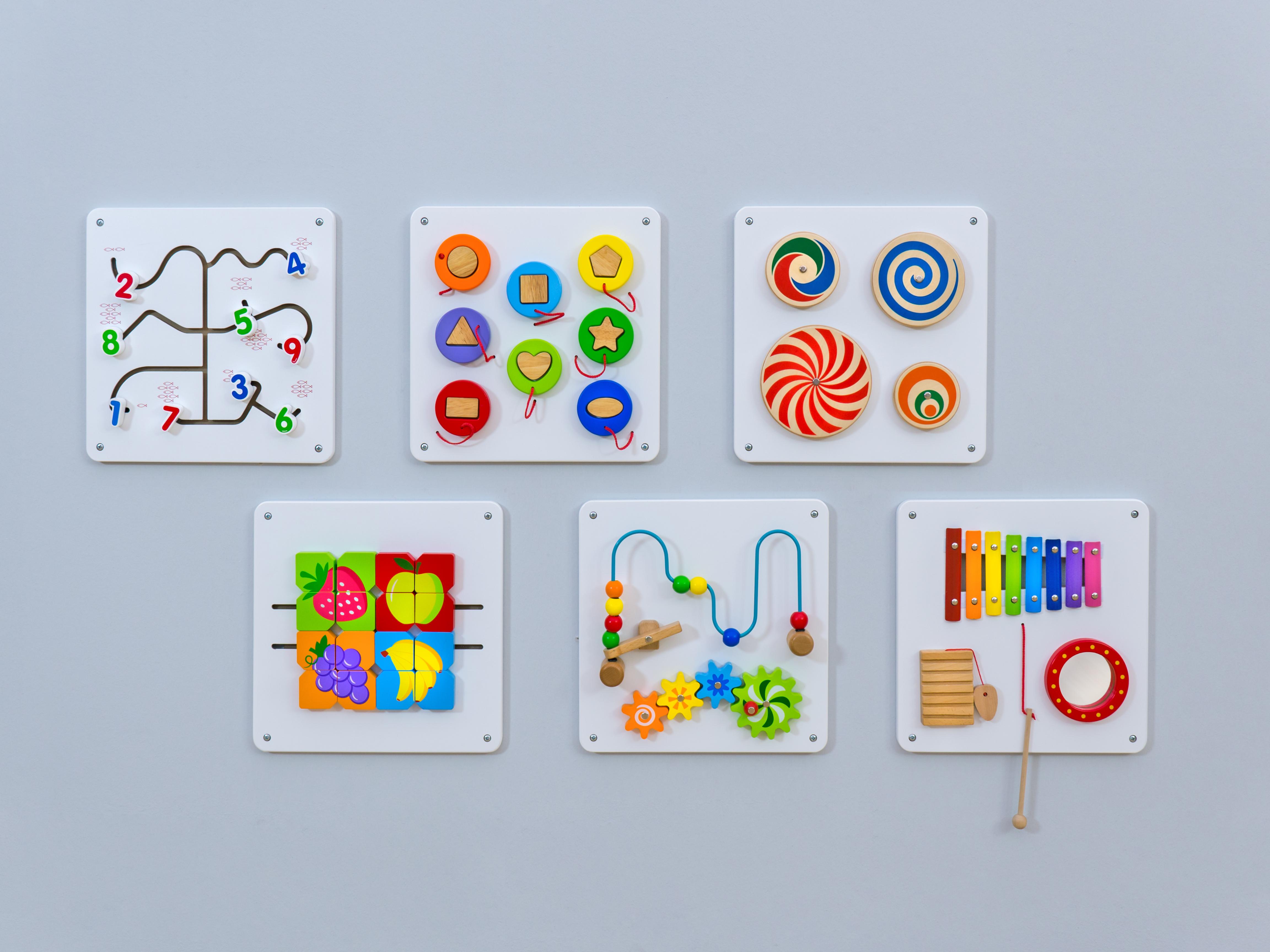 jeux-muraux-bois-set-de-6-lilot-educatif(2).jpg